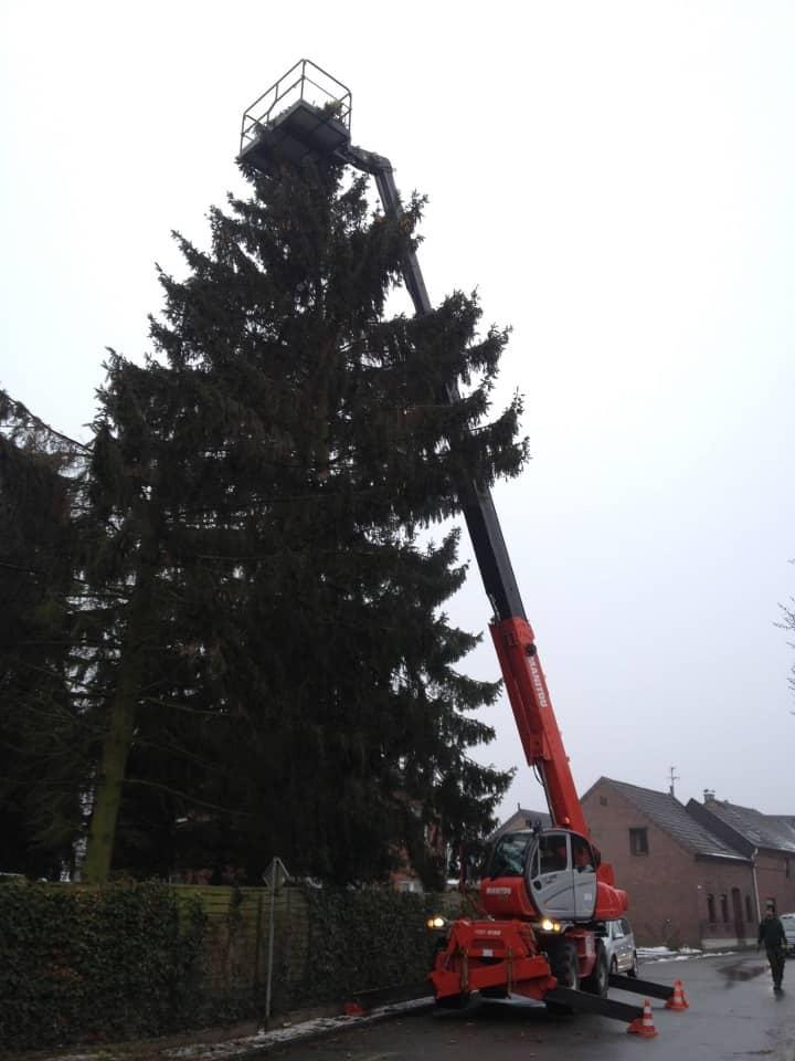 Baumarbeiten-6