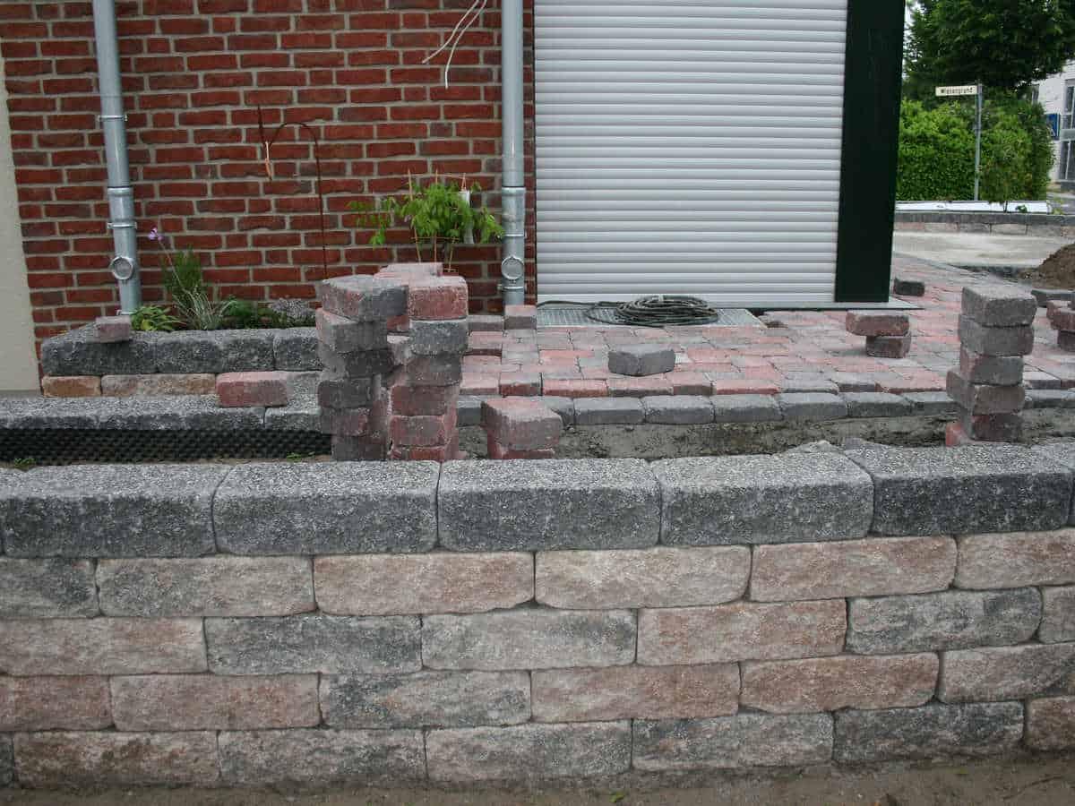 Natursteinmauer (7)
