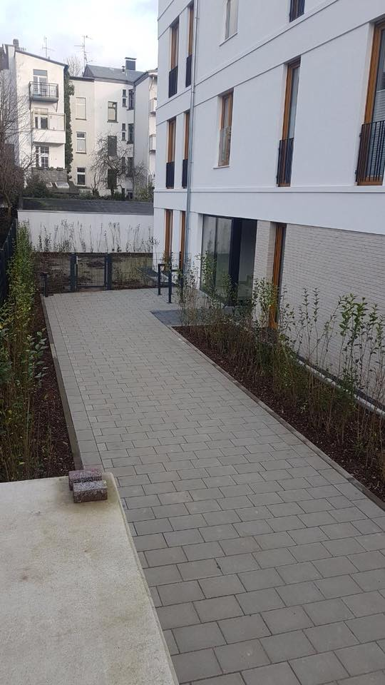 Stein Terrasse (4)